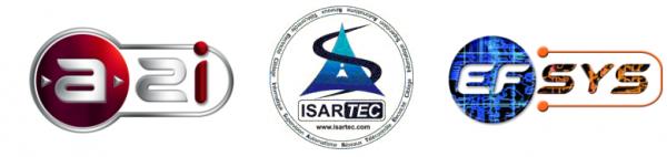 SATTLINE Logo